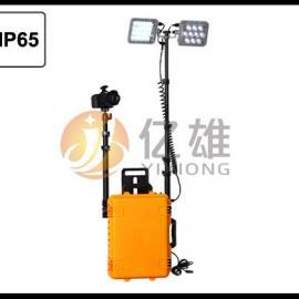 移动式多功能照明装置fw6108