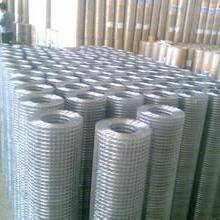 宁波镀锌铁丝网-墙体保温挂网 批荡网-热镀锌电焊网 抹灰网