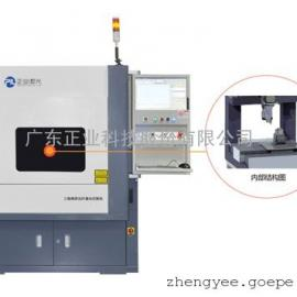 精密光纤激光切割机厂家,三维立体激光切割机