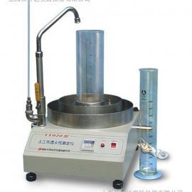 土工布透水性测定仪原理,土工布透水性测定仪价格