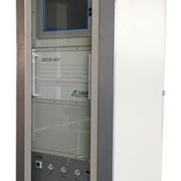 FID炼化VOCs在线监测仪(氢火焰法)