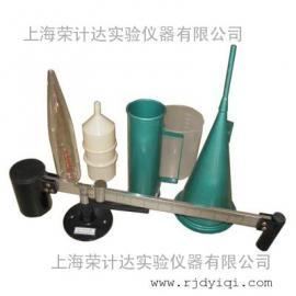 上海NB-1泥浆比重计