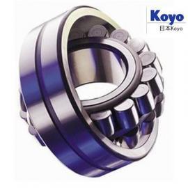 KOYO轴承