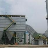 三胜环保为全国打造优质除尘锅炉脉冲布袋除尘器