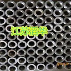 江苏直螺纹钢筋连接套筒价格