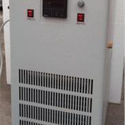 实验室高精度低温恒温反应浴槽高精度低温恒温反应水槽低温槽瑞科