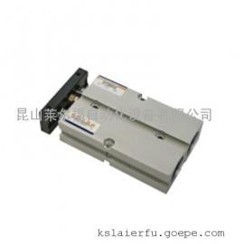 台湾UNIQUC气缸DTM16150 UNIQUC油缸总代理