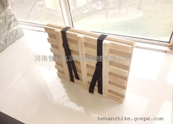 植物标本夹 标本夹 标本生产 供应北京经销商 河南经销商