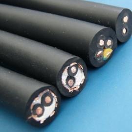 煤矿用阻燃通信电缆MHYV32