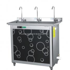 校园饮水机【国家全面改薄项目】全自动开水器|直饮设备
