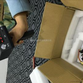 钢水测温仪铁水测温仪用于冶炼铸造行业测量铁水温度