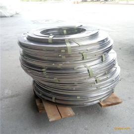 进口SPTE冷轧低碳薄钢板0.2mm冷轧带钢