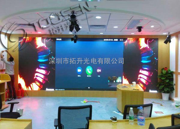 包含燈管,模塊,模組,電源,控制卡;   2,led顯示屏控制系統維修,包含圖片