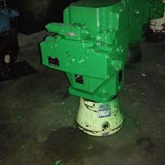 德国原装进口REXROTH力士乐液压柱塞泵维修