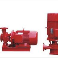 消防恒压切线泵XBD-HY