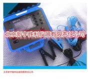 K2126;V2126;V2128接地电阻测试仪