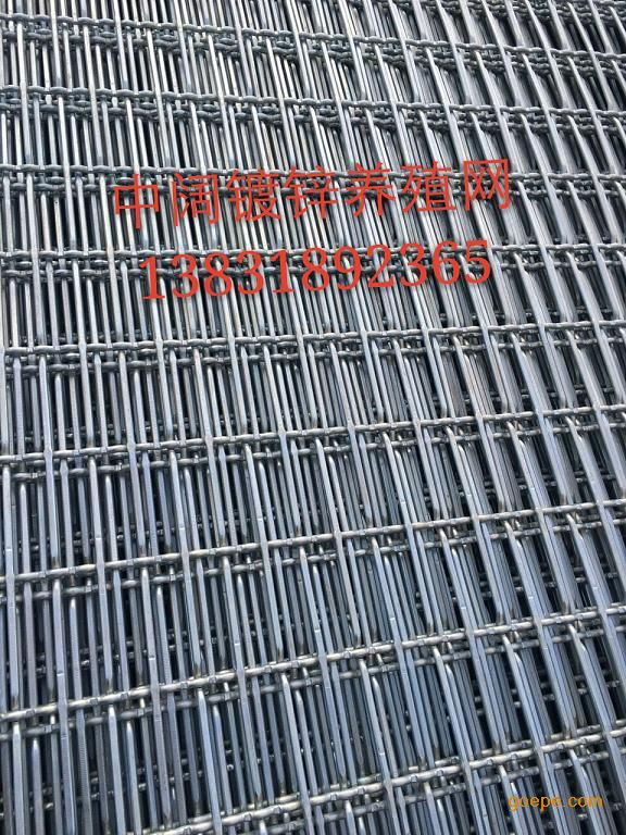 黑钢编织铁丝网@丹东黑钢编织铁丝网@黑钢编织铁丝网生产厂家