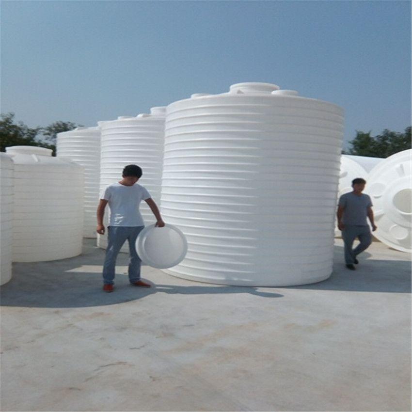 -6吨塑料桶-6立方水塔-6