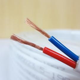 阻燃通信电缆ZR-HYA23