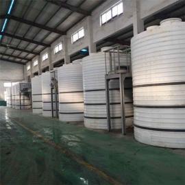 10吨外加剂储罐 商砼减水剂储存罐 聚羧酸合成/搅拌/复配奇米影视首页