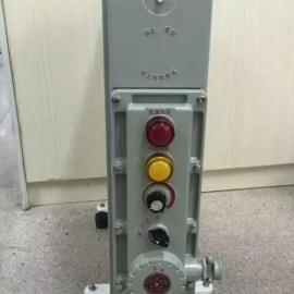 BDR51-2.5kw/13防爆电暖器 BDR51防爆电热取暖器