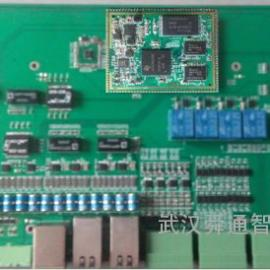 通讯板卡_通讯板卡多接口_多接口的通讯板卡