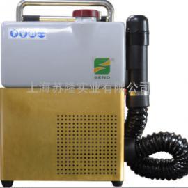 充电式超低容量喷雾器 背负式电动喷雾器ULV-60CB