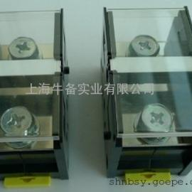 SEIKO日本正兴接线端子HC70上海总代理