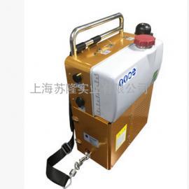背负式超低容量喷雾器ULV-60CB 信迪电动喷雾器