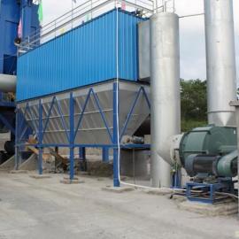 2T锅炉除尘器 燃煤脱硫除尘器旋风除尘 脱硫塔 布袋除尘器