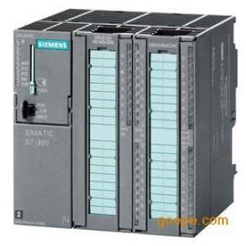西门子6ES7312-5BF04-0AB0型号规格