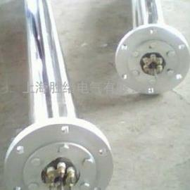 HRY3-护套式电加热器