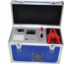 ZGY-III型多功能感性负载直流电阻测试仪