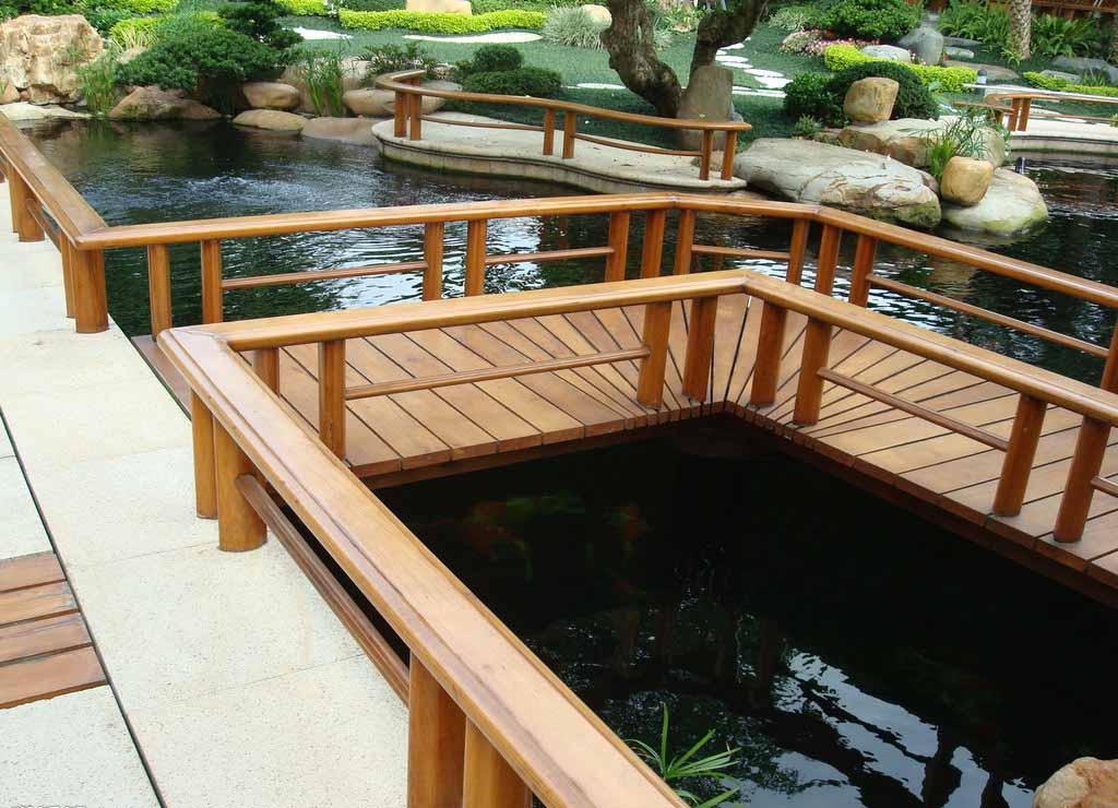 园林绿化工程有限公司 产品展示 鱼池过滤系统 过滤器 > 1泉州楼顶