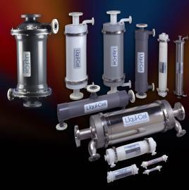 美国Liqui-cel脱气膜4X28 100%原装进口中国区代理