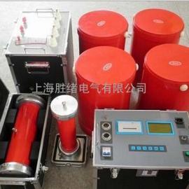 SX-432KVA/100KV变频串联谐振耐压试验装置