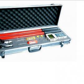 SDW-8000型无线高压核相仪