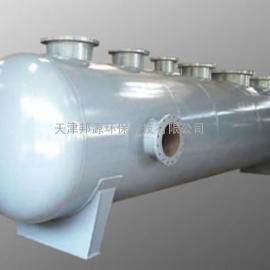 天津分集水器生产厂家