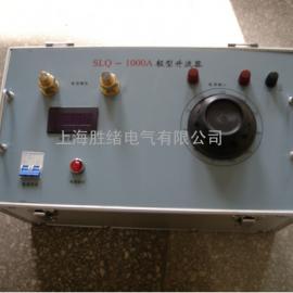 大电流发生器价格|厂家