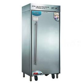 康庭好厨工程消毒柜RTP-600A 高温热风循环消毒柜