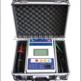 高压绝缘电阻测试仪/绝缘电阻测量仪