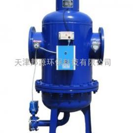 河北唐山DN150全程�C合水�理器 ���|���r�S家直�N