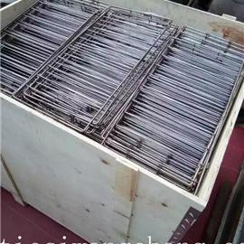 热浸锌钢丝网@青岛热浸锌钢丝网@热浸锌钢丝网厂家