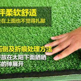 人造草坪价格―新朝阳人造草坪