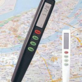 地图测距笔小泉CV-10测距笔