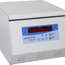 医用低速离心机价格TD5A-WS