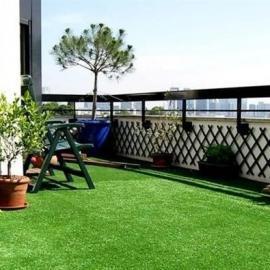 幼儿园用人造草坪―新朝阳人造草坪