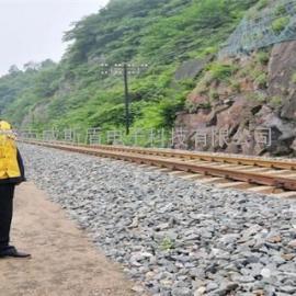 gps实时型铁路线路及设施巡检管理系统