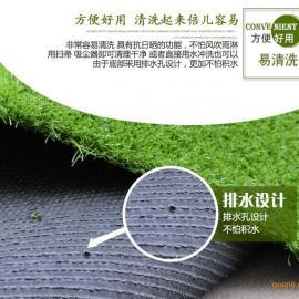 人造草坪施工,新朝阳人造草坪厂施工流程监管严格