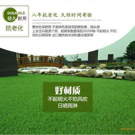 人造草坪厂家―新朝阳人造草坪